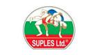 logo_bulgarian
