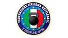 logo_fidka