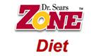 logo_dietzone