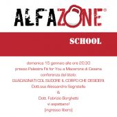 newsAlfaZone150117